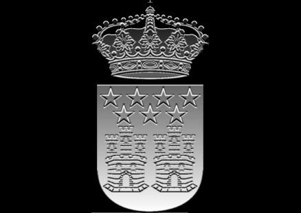 VICIOPESCA