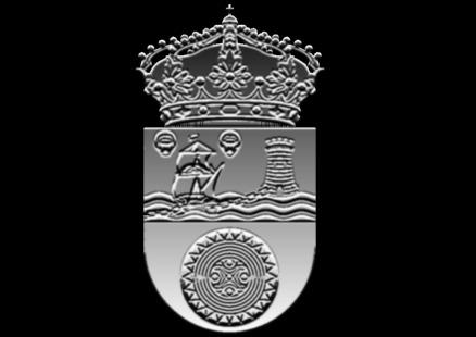Normativa de pesca de Cantabria