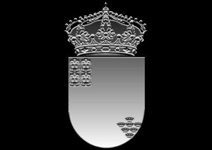 Normativa de pesca de Murcia
